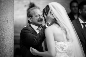emotion-matrimonio-reportage-roma