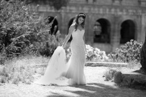 wedding-photographer-rome-colosseo