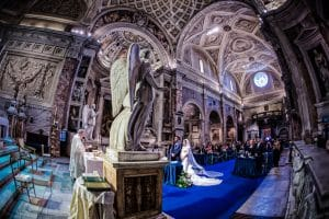 wedding-shot-san-pietro-in-montorio-roma